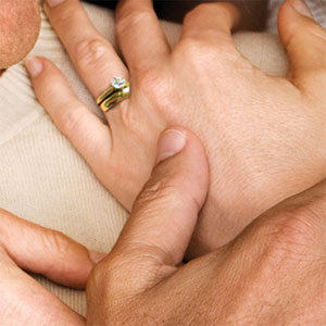 Knowing God's Will for Marriage, Part 1