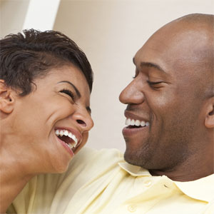 Ten Questions Every Husband Should Ask His Wife, Part 2