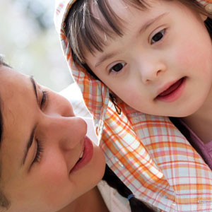 The Impact of a Special Needs Child on a Marriage