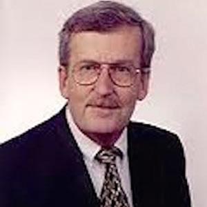 Alan Medinger