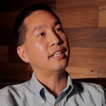 Albert Hsu
