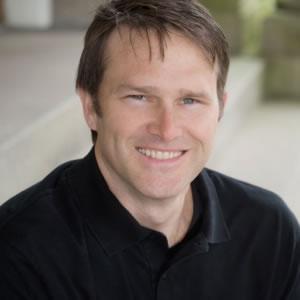 Andrew Palau