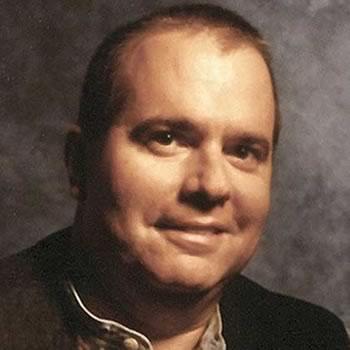 Bob DeMoss