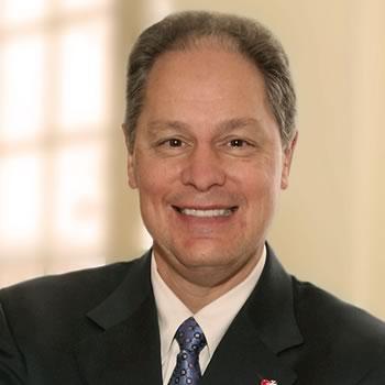 Brad Hewitt