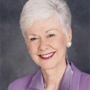 Brenda Hunter