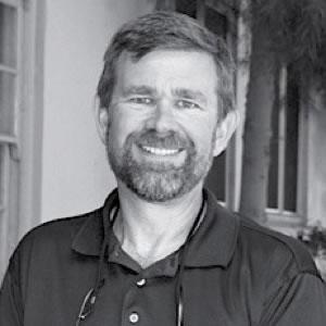 Brian Borgman