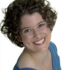 Carolyn Leutwiler