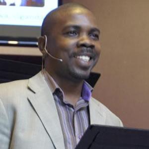 Daniel Kaggwa