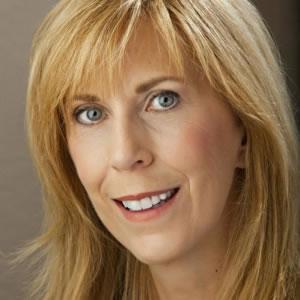 Darlene Brock