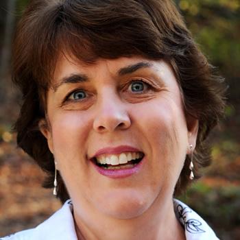 Debbie Hitchcock