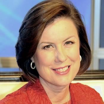 Denise Glenn