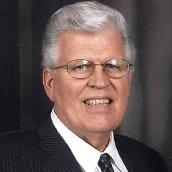 Dennis Finnan