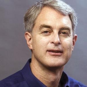 George Barna