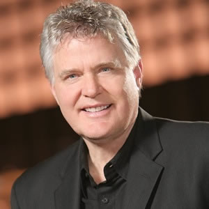 Jim Garlow