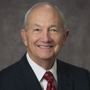 Jim Stroud
