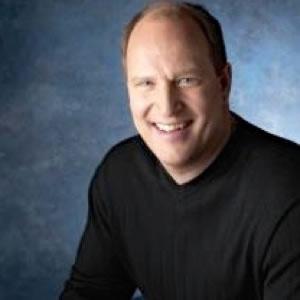 Jim Weidmann