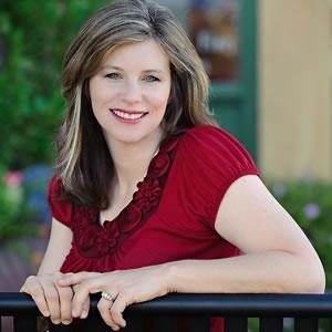 Joanne Kraft