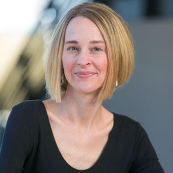 Katherine Elizabeth Clark