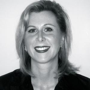 Kristen Blair