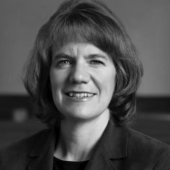 Margaret Kostenberger