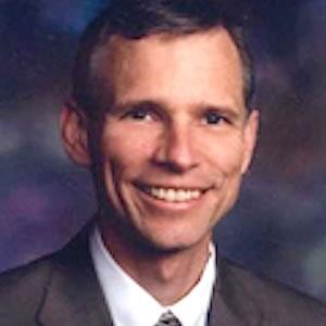 Mark Povich