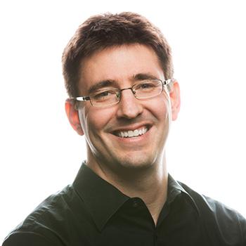 Matt Perman