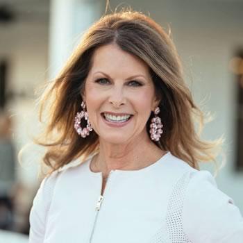 Nancy Houston