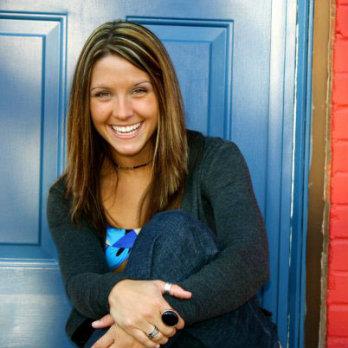 Nicole Braddock Bromley