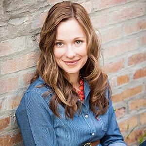 Paula Hendricks