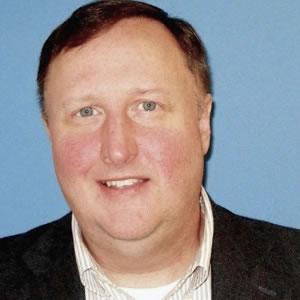 Robert D. Jones