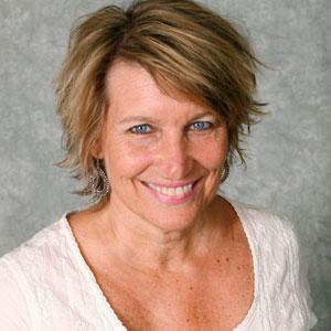 Stacy Kemp