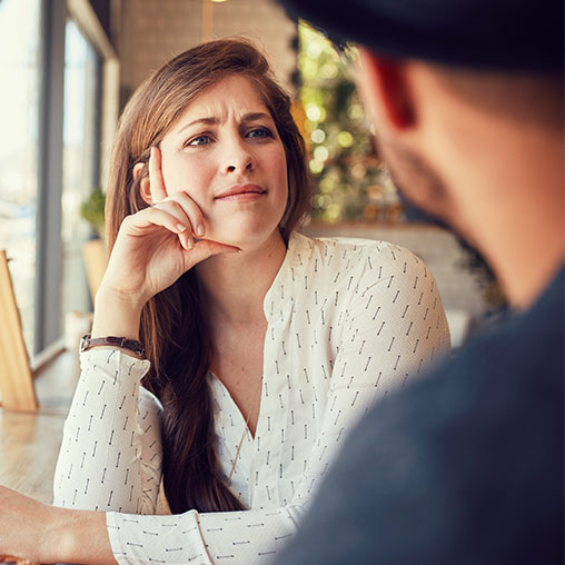 Conflict: Understanding and Resolving It