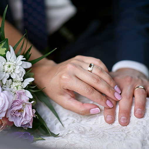 Happily Ever After: Debunking the Myths