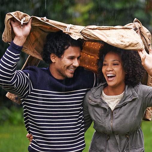 Ways to Rekindle Romance
