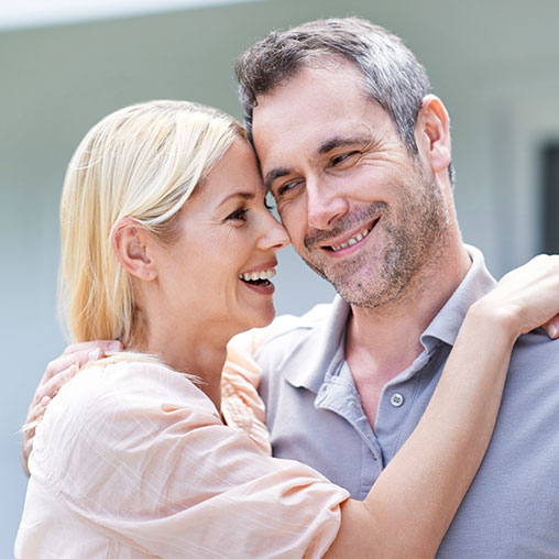 Speaking Love to Your Spouse: Affirmation or Gifts