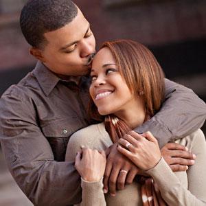Practical Marriage Coaching