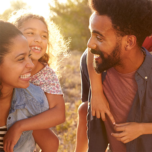 Marriage and Your Children