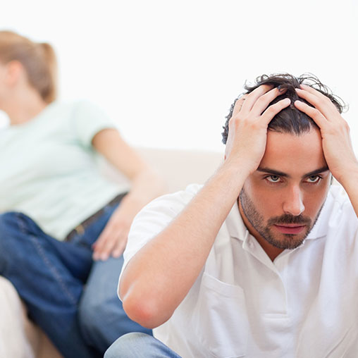 Cohabitation: Good or Bad?