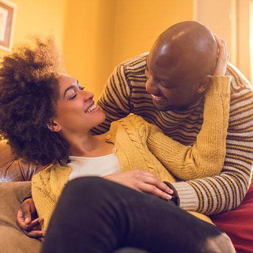 Motivation and Manifestation of Love